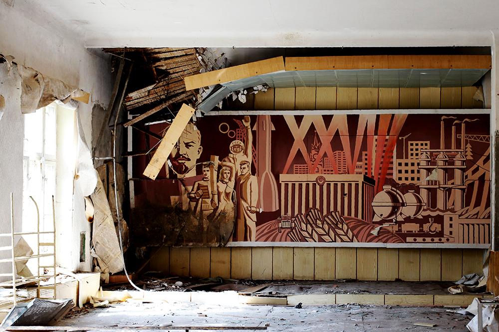 Abandoned_11