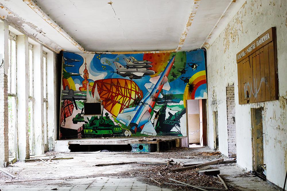 Abandoned_18