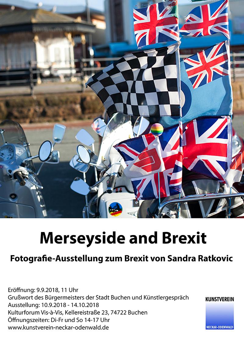 Plakat_Ausstellung_Brexit_Sandra_Ratkovic