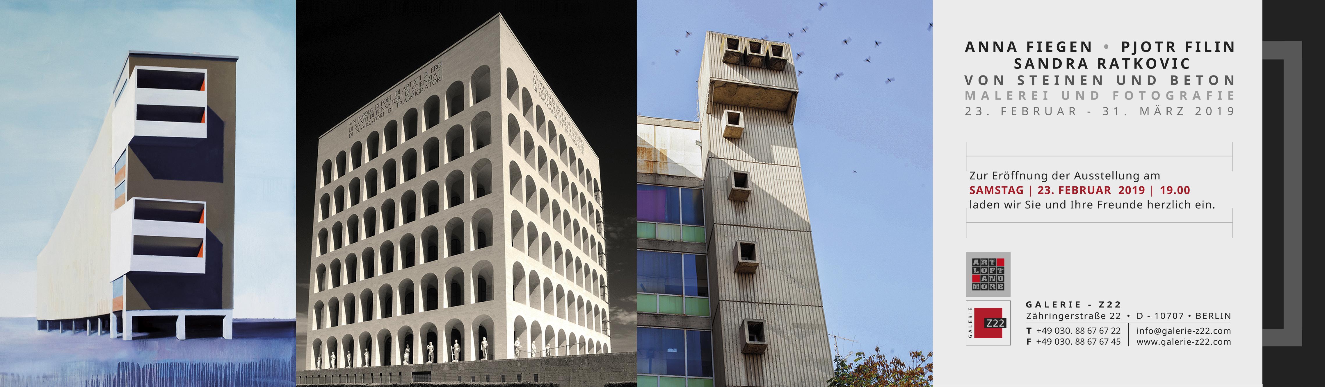 Von_Steinen+Beton_back_ZW