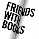 friends with books