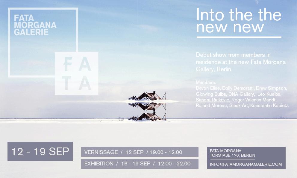 invite_opening_fatamorgana