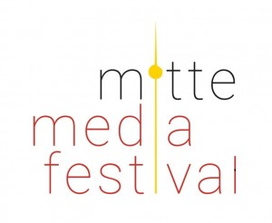 logo_mmf